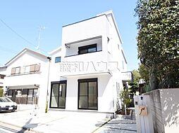 西永福駅 6,980万円