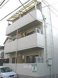 衣山駅 1.9万円