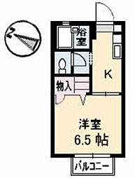 松江駅 4.0万円