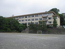 グランドールヤマグチ[3階]の外観