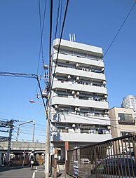 墨田区押上3丁目