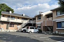 伊勢田駅 5.8万円