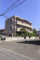JR松山駅前駅 3.2万円