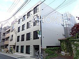 JR総武線 西荻窪駅 徒歩6分の賃貸マンション