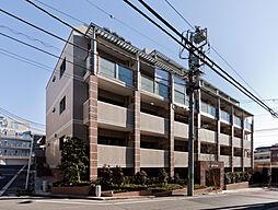 代々木駅 13.5万円