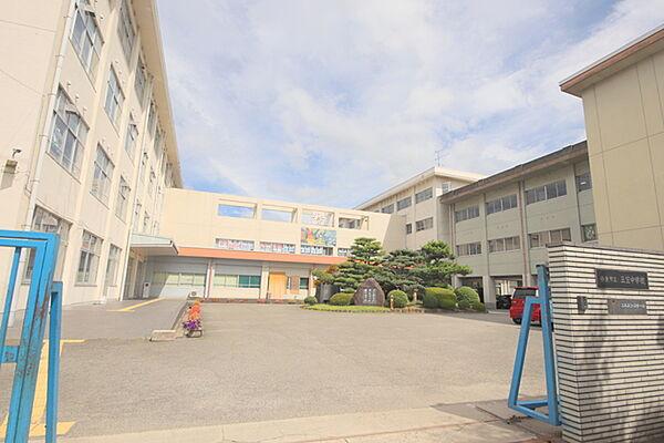 シティパレスJR奈良P-8 2階の賃貸【奈良県 / 奈良市】