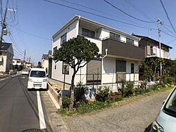 四街道駅 2,780万円