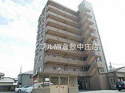 タイショウ7ビル[4階]の外観