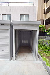 南砂町駅 1.3万円