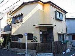 203701 手塚邸[201号室]の外観