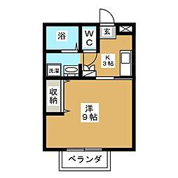 東布気 4.2万円