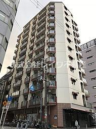 阿波座駅 3.9万円
