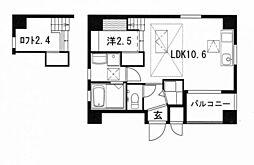 博多駅 6.6万円