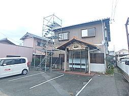 東海道本線 浜松駅 バス35分 高丘町東下車 徒歩4分