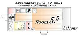 明石駅 1.1万円