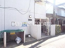 相模大野駅 1.9万円