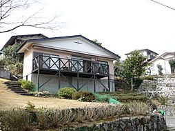 伊東市鎌田