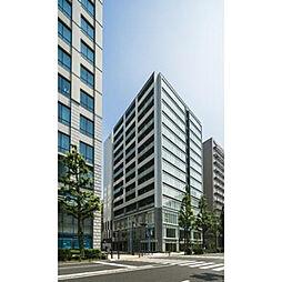 パークアクシス横濱関内SQUARE[11階]の外観