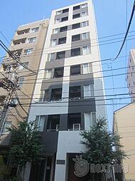 京急鶴見駅 7.7万円