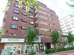 マンション(国分寺駅から徒歩2分、2LDK、2,980万円)