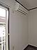 設備,1K,面積24.92m2,賃料3.5万円,JR常磐線 水戸駅 4.4km,,茨城県水戸市けやき台2番地