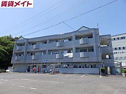 井田川駅 3.7万円