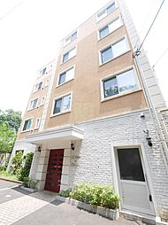 JR中央線 国分寺駅 徒歩8分の賃貸マンション