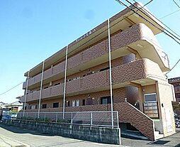 サンコート大島C[303号室]の外観