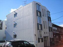 尼ヶ坂駅 5.1万円