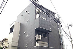 蘇我駅 5.7万円