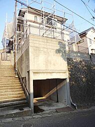 下関市筋川町