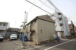 六甲道駅 3.6万円