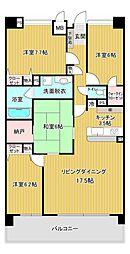 甲府駅 2,499万円