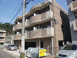 浦上駅 5.3万円