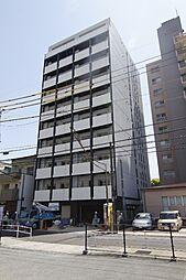 J-PLACE大橋南[10階]の外観