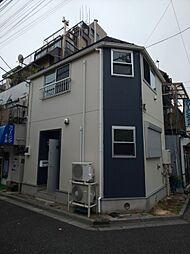 大久保駅 13.5万円