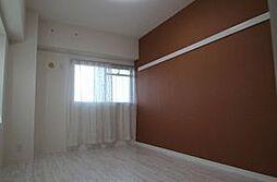 【107号室号室】提供:株式会社ゼロスタイル -