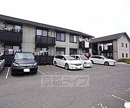 平城山駅 4.0万円