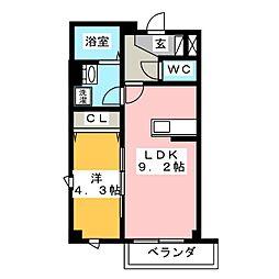 (仮称)ビューノS井田中ノ町