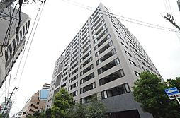 グラン・アベニュー栄[5階]の外観