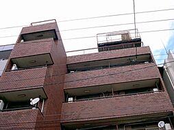 ロイヤルコーポ大同I[2階]の外観