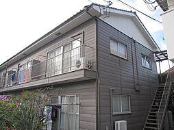 加納駅 2.6万円