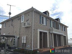 北野駅 3.9万円