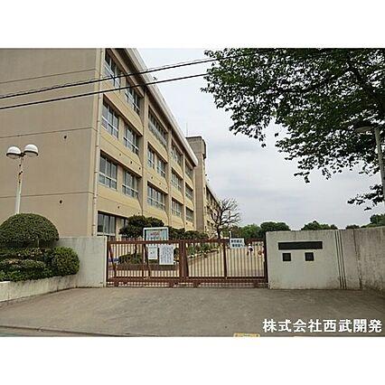 笹井小学校