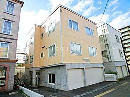 新さっぽろ駅 6.4万円