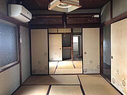橋本駅 1,680万円