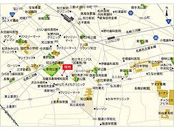 現地MAP