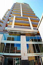 エステムプラザ心斎橋EASTIV ブランディア[7階]の外観