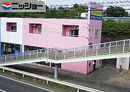 東田坂上駅 2.6万円