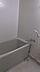 風呂,2DK,面積44.73m2,賃料5.0万円,東武東上線 東松山駅 バス10分 徒歩3分,,埼玉県東松山市大字東平